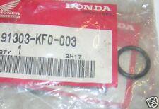 91303-KF0-003 Honda OR Gasket measure 20 x 14,8 x 2,4 mm