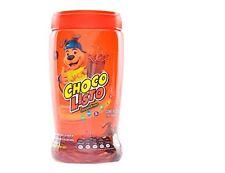 Choco Listo Instant Chocolate Powder Drink, 35.2 oz- 1000g BRAND NEW AND SEALED.