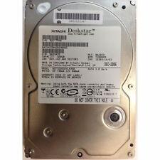 Hitachi 320GB, 7200RPM, SATA - HDT725032VLA360
