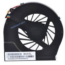 New HP G6-2000  G7-2000 laptop CPU COOLING FAN(Can't compatible G6 G6-1000 G7)