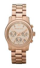 Michael Kors MK5128 Armbanduhr für Damen