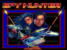 Spy Hunter Complete LED Lighting Kit SUPER BRIGHT LED
