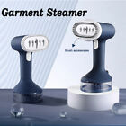 Handheld Garment Steamer 1200W Electric Steam Ironing Machine Clothes Cleaning  photo
