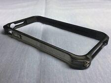 Element Vapor Comp Aluminum Case for IPhone 4 4S