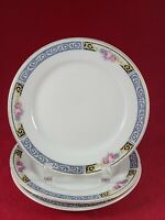 "THOMAS BAVARIA WINDSOR 3 BREAD & BUTTER PLATE 6"" DIAMETER. EXCELLENT CONDITION"