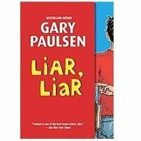 Liar, Liar: The Theory, Practice and Destructive Properties of Deception by Pau