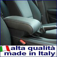 BRACCIOLO BMW SERIE 1 per E81 - E87 -poggiabraccio armrest