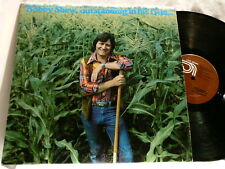 BOBBY SHEW Outstanding in His Field Bill Mays LP
