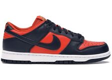 Nike SB Dunk Low Champ Colors Size 8.5 US Deadstock
