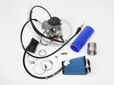 Kit Carburateur KYMCO 250 KXR MXU