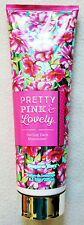 NEW SUPRE TAN PRETTY PINK & LOVELY DARK MAXIMIZER INDOOR TANNING BED LOTION