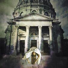 Coma Divine - Porcupine Tree (2018, CD NEU)2 DISC SET