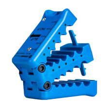 Mid Span Slit & Ring Tool, 5mm-10mm Cable, Jonard Tools Ms-326