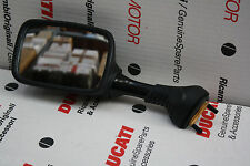 Rearview Mirror L Orig. for Ducati Ss750/800/900/1000 Code 52340111A