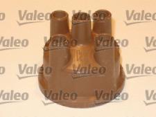 VALEO 662165 Zündverteilerkappe