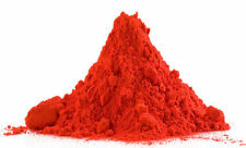 Buy 2 get 1 Free 100Gm RED Holi Color Colour Powder Gulal USA SELLER