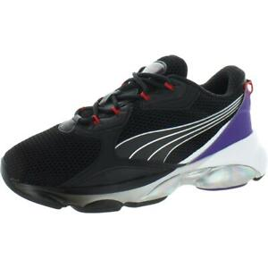 Puma Mens Cell Dome Galaxy Fitness Workout Athletic Shoes Sneakers BHFO 9760
