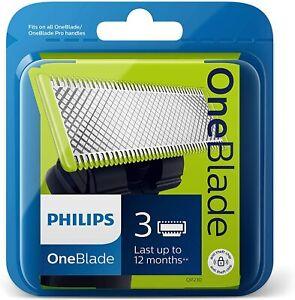 Philips QP230/50 OneBlade Lame di Ricambio