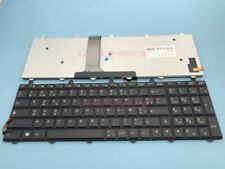 Clevo D700T Multimedia Keyboard Drivers for Windows XP