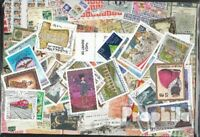 Österreich postfrisch 2001 kompletter Jahrgang in sauberer Erhaltung