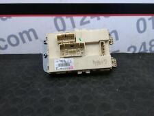 Kia Rio 2013 MK3 Fuse Box / Control Module 91950-1W570