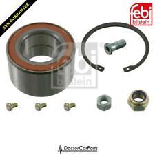 Wheel Bearing Kit Front FOR VW CARAVELLE TRANSPORTER T4 701498625 05848