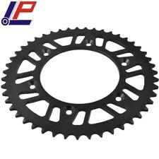 For Honda CRF230 09-10 38T 520 Steel Rear Sprocket