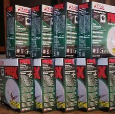 kidde 12060 Hardwired Smoke Alarm-pack of 8