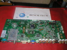 Magnavox 715K1511-1C Main Board For Model 42MF230A/37
