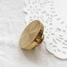Retro Sealing Wax Seal Stamp Brass Head Xmas Wedding Invitation Card DIY Craft