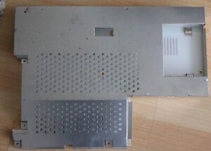 Schutz Bleche für Amiga 500 oder für A500+ ( PLUS ), Amiga , Commodore #04 21