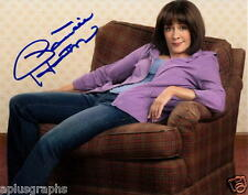 PATRICIA HEATON.. The Middle - SIGNED