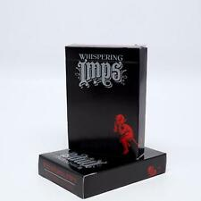 Whispering Imps Playing Cards Workers Edition Made in USA