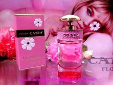NEW PRADA CANDY FLORALE Eau De Toilette Women Mini Perfume◆7ml◆NEW GIFT◆NIB#1825