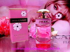 NEW PRADA CANDY FLORALE Eau De Toilette Women Mini Perfume◆7ml◆NEW GIFT◆NB #1825