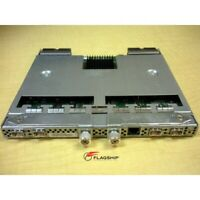 IBM 95P1960 Fibre Channel Interface Card for DS8000 2107