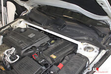 MERCEDES – BENZ A45 (W176) 2.0T 4WD (2012) UR FRONT STRUT BAR UPPER BRACE 2POINT