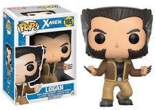 X-men Logan pop figura 9 cm Funko