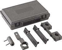 OTC Tools 6498 Ford 4.6 4Valve Cam Timing Kit