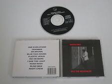 NAKED PREY/KILL THE MESSENGER(FUNDAMENTAL SAVE 73 CD) CD ALBUM