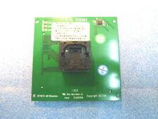 Xeltek CX5004 BGA BGA64 adapter