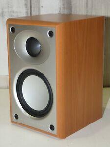 1 X MORDAUNT SHORT MS 302 HOME CINEMA THEATRE SURROUND SOUND LOUDSPEAKER