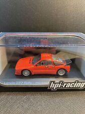"""1:43 HPI Racing Lancia 037 Rally """"Stradle"""""""