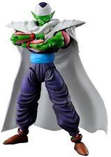 Bandai Figure-Rise Standard Dragon Ball Z Piccolo Figure Model Kit Japan New