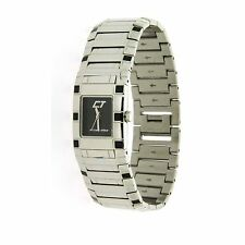 OROLOGIO CT BY CHRONOTECH DONNA CC.7172L/03M