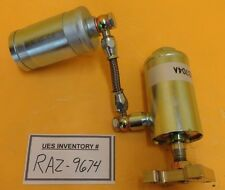Nikon WS Shock Absorber Right (RFC) NSR-S307E DUV 300mm Used Working