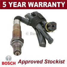 Bosch Lambda Oxygen O2 Sensor 0258006475