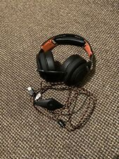 UNBOXED ADX Firestorm H04 Gaming Headset