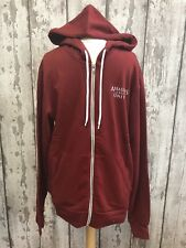 Assassins Creed Unity Red Hoodie Official Promo Ubisoft Xbox One 360 PS4 PS3