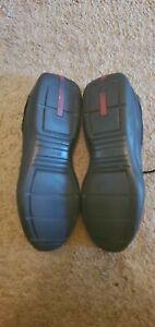 Prada America's Cup Shoes